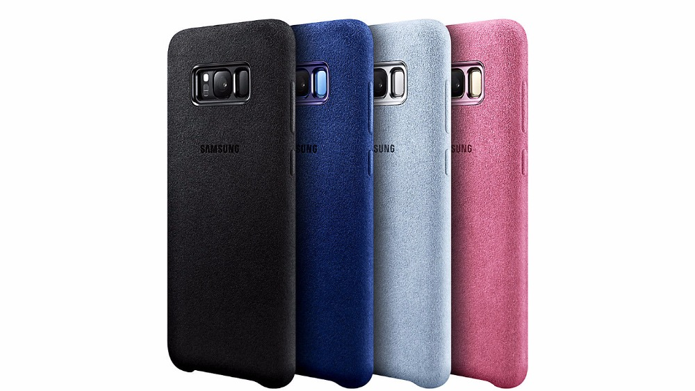 hk-en-feature-alcantara-cover-galaxy-s8-plus-65572618