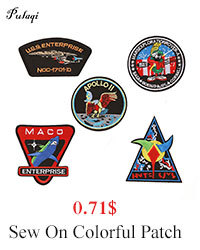 patches (6)