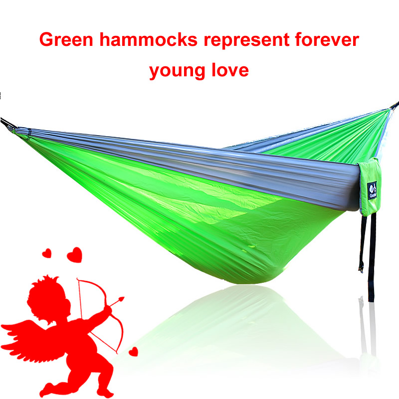 Valentines Day gifts to female friends, boys and girls love romantic gift new years year 2018 New Years Day lovers<br>