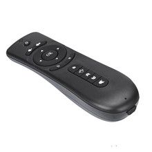 Hot Brand Binmer FM4 2.4GHz Remote Control Keyboard Wireless Air Mouse for Android TV BOX