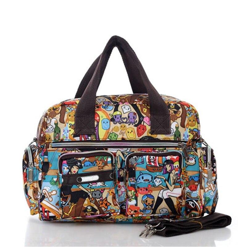 Lesport Nylon Women Messenger Bags Sac Summer Style Casual Clutch Carteira Female Small Handbag Ladies Girls Shoulder Mother Bag<br><br>Aliexpress