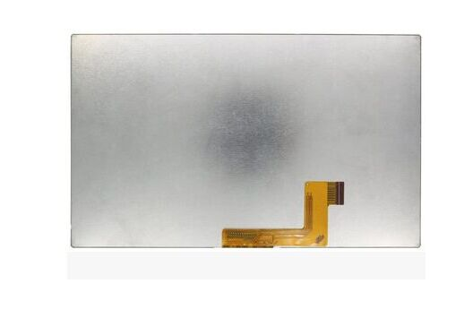 New 9 inch 30p LCD flat screen with for SL009DI27B521/AL0276A LCD module kit Free shipping<br>