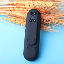 Wifi Car DVR Meeting Recording Pen High-definition Video Recording Equipment Portable Recorders(China)