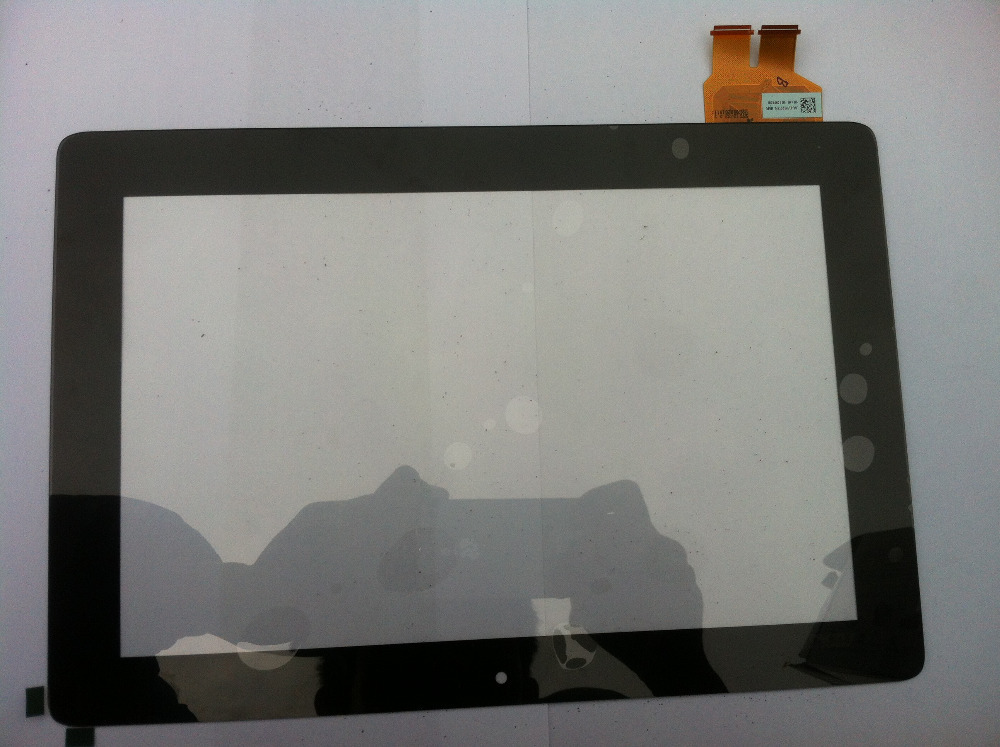 Original Touch Screen digitizer For Asus PadFone 2 Station A68 Tablet PC 5273N FPC-1  free shipping<br>