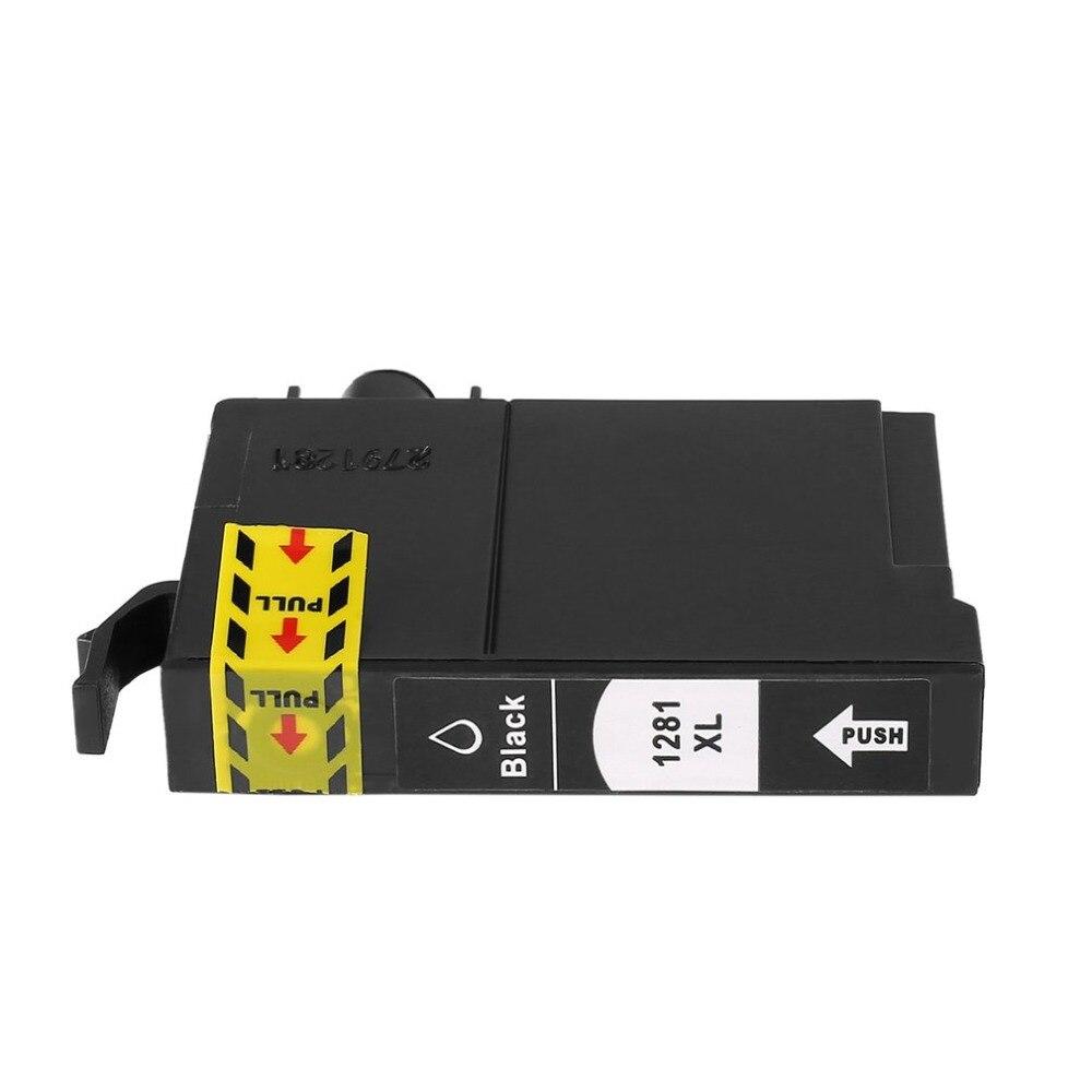 ZB565501-D-40-1