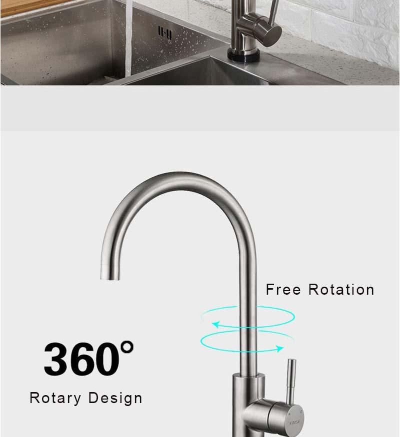 kitchen-taps_05