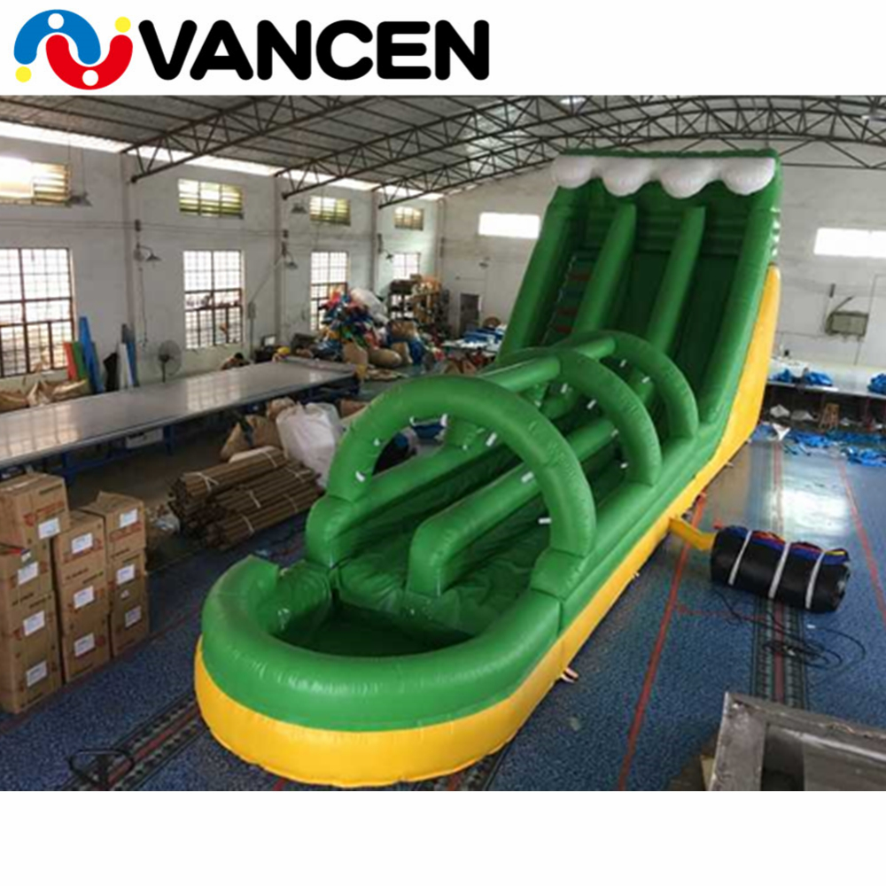 inflatable jumping house34