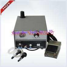 Low Price   Hot Sale  graver max, Double Ended Graver, Engraving Machine ,Jewelry Engraving Equipment ,Graver Helper