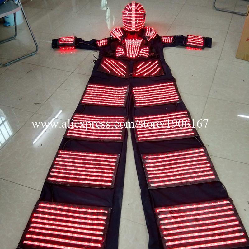 led costumes08