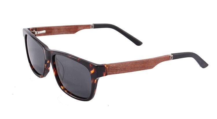 New Polaroid Sunglasses Men  small optical frame  Sun Glasses Brand Designer Fashion Oculos Male ROUND  SunglassesZF112<br><br>Aliexpress