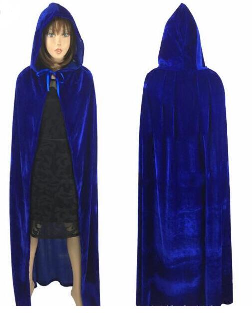 Witch costume-3