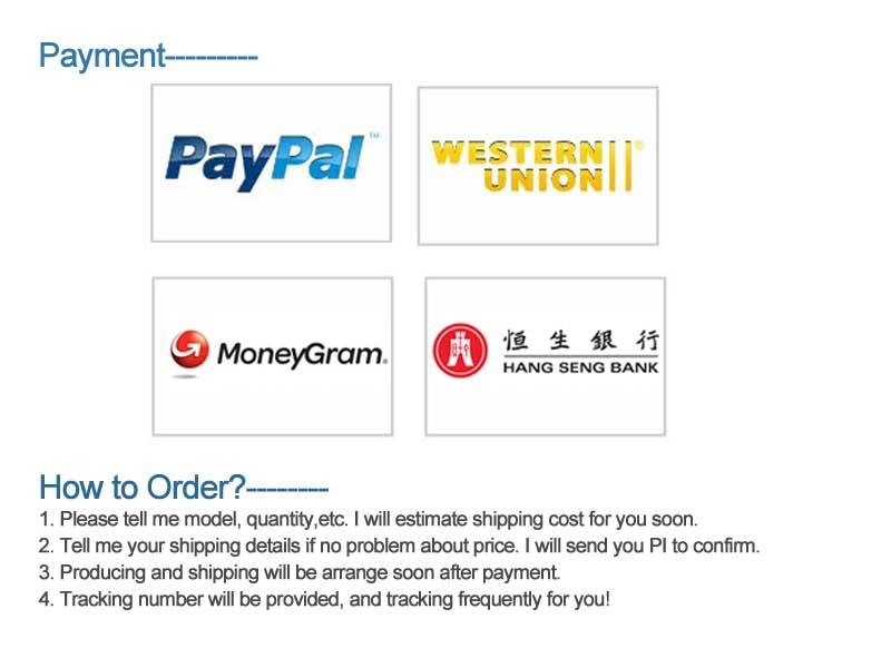 paymentorder