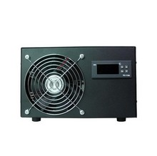 SXDOOL semiconductor refrigerator small fish tank chillers cycle refrigeration cooling equipment 72W
