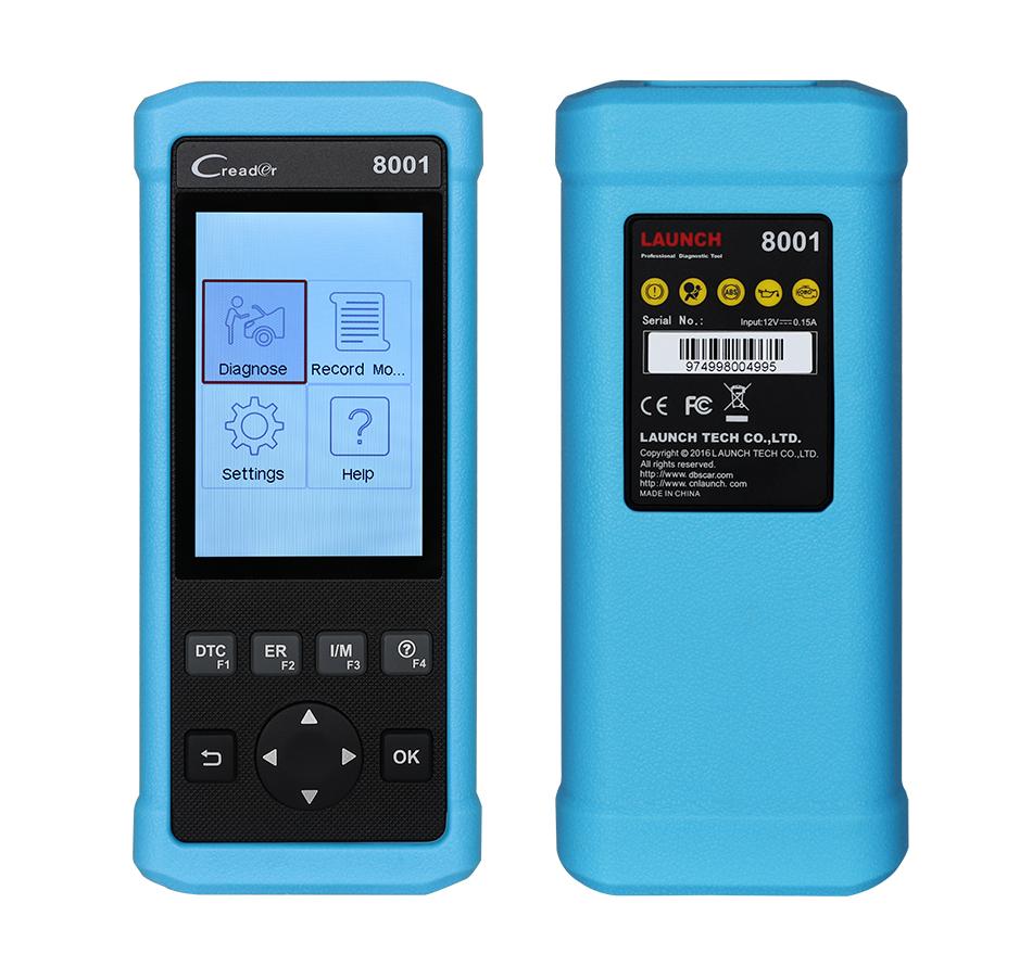 CReader 8001 SP103-X (1)