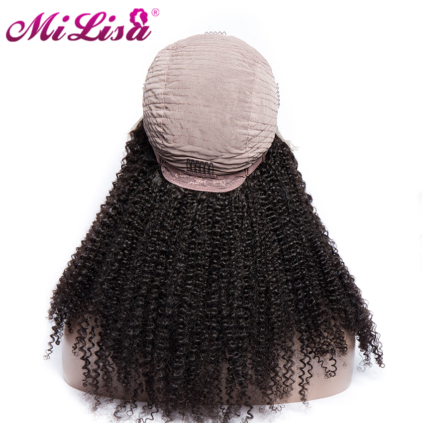 curly-wig-4