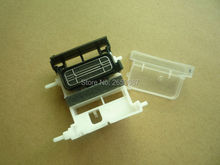 High Quality original new Ink pump for epson L300 L350 L355 L358 L360 L365 L362 L363 L550 pump unit cleaning unit