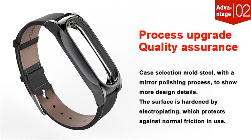 Global Original Xiaomi Mi Band 2 With Passometer Activity Tracker Xaomi Smart Bracelet Fitness Watch For Xiomi Miband2 Miband 2 22