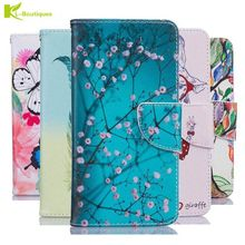 Buy Redmi 6A Case Xiaomi Redmi 6 6A 6Pro Case Flip Leather Wallet Magnet Cases Coque Xiaomi Redmi 6 Pro 6A Case Cover for $3.77 in AliExpress store
