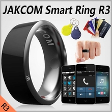 JAKCOM R3 Smart Ring Hot sale in Satellite TV Receiver like satellite meter Receiver Tv Digital Azbox Receiver(China)