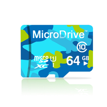 Micro Drive Hot!! Micro SD card memory card tf card microsd mini sd card 4GB/8GB/16GB/32GB/64GB with retail package
