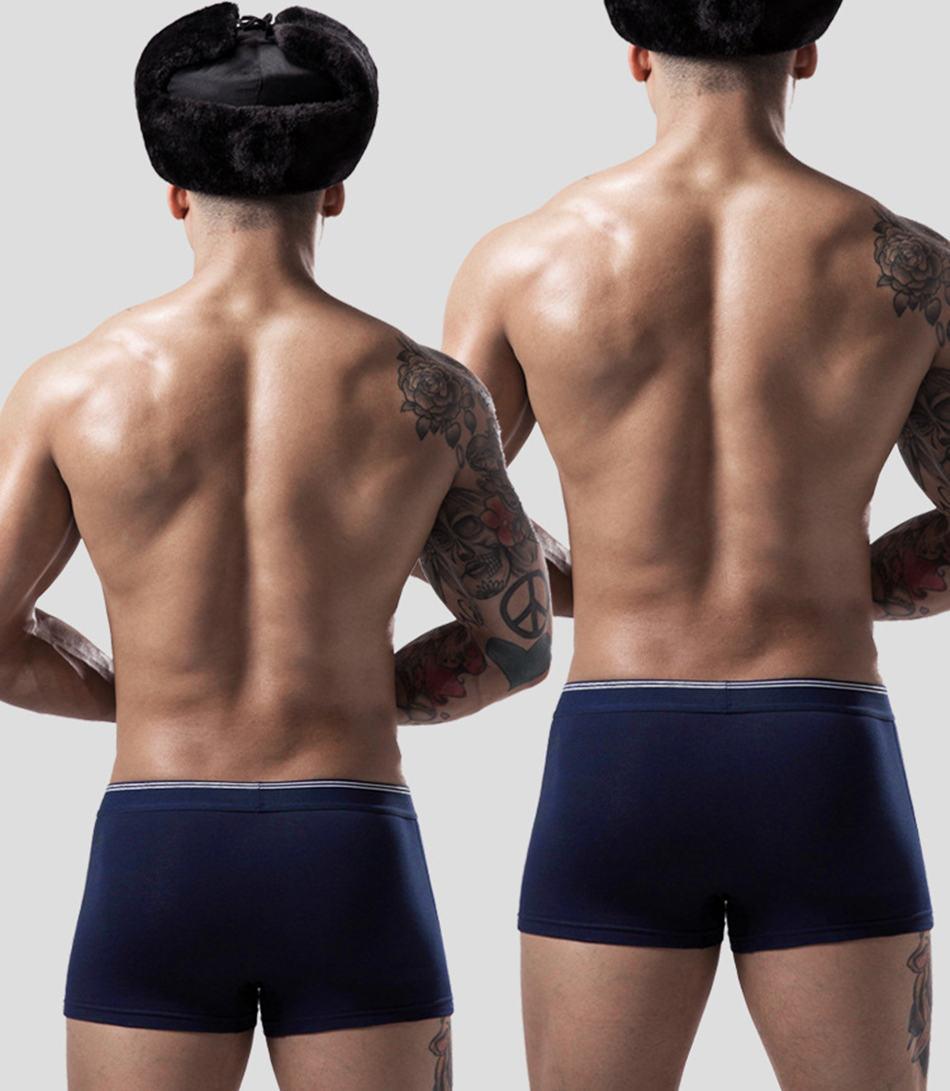 509men underwear boxers12