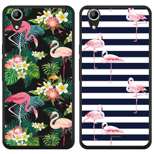 "For Micromax Canvas Selfie Lens Q345 5.0"" Solf TPU Silicone Case Mobile Phone Cover Bag Cellphone Housing Shell Skin Mask Color(China)"
