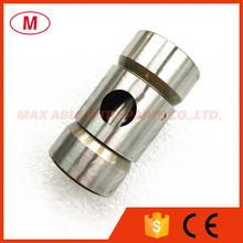 GT40R, GT4088R, GT4094R  Turbo Ball Bearing / Turbocharger ball bearing/Dual Ball Bearing/twin ball bearing