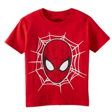 New popular children's clothes, baby boys t shirt,boys t shirt,boys autumn t shirt, boys clothes,