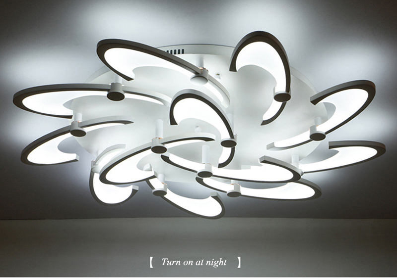 simple ceiling light (31)