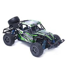 1:18 4WD High Speed RC Racing Car Remote Control Truck Off-Road Buggy Toys Helicopter Remote Quadcopter REMOTE CONTROL TOYS(China)