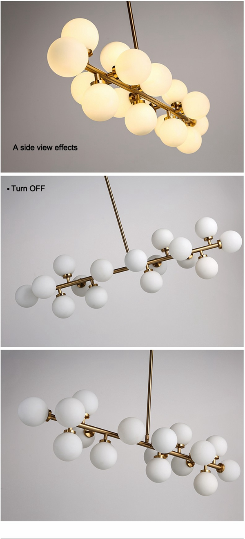 16 balls lamp (1)