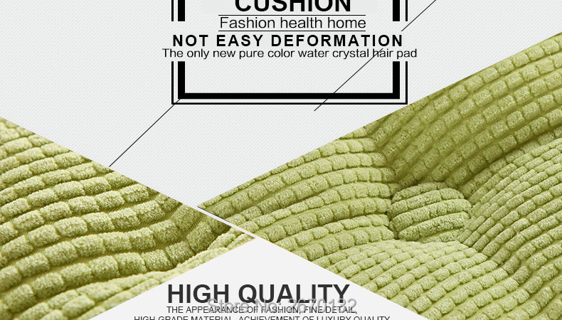 Corn-Cushion-790-01_03