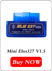 ᐂELM 327 В 2.1 ELM327 ⑦ Bluetooth Bluetooth V2.1 Obd2 【ᗑ ...