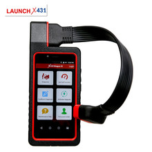 Original Launch X431 Diagun IV Powerful Diagnostic Tool with 2 Years Free Update X-431 Diagun IV (Ship from US No Tax)