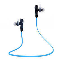 Stereo Earphone Headset H7 for Xiaomi Samsung Sony Huawei Smartphone Sport Auriculares Bluetooth Wireless Earphones with Micro(China)