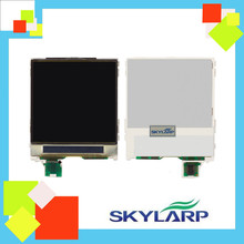 New For Nokia 2600, 2650, 2652, 3200, 5140, 6220, 6225 cdma LCD Screen Display replacement Free shipping With tracking number