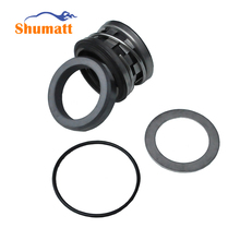 High Quality Air-conditioning Compressor Spare Parts Hispacold Compressor Shaft Seal HFSPC-40 ACP088