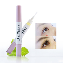 Fulljion Powerful Makeup Tools 5ml Eyelash Growth Treatments Liquid Serum Fast Enhance Eye Lash Longer And Thicker Have Effect