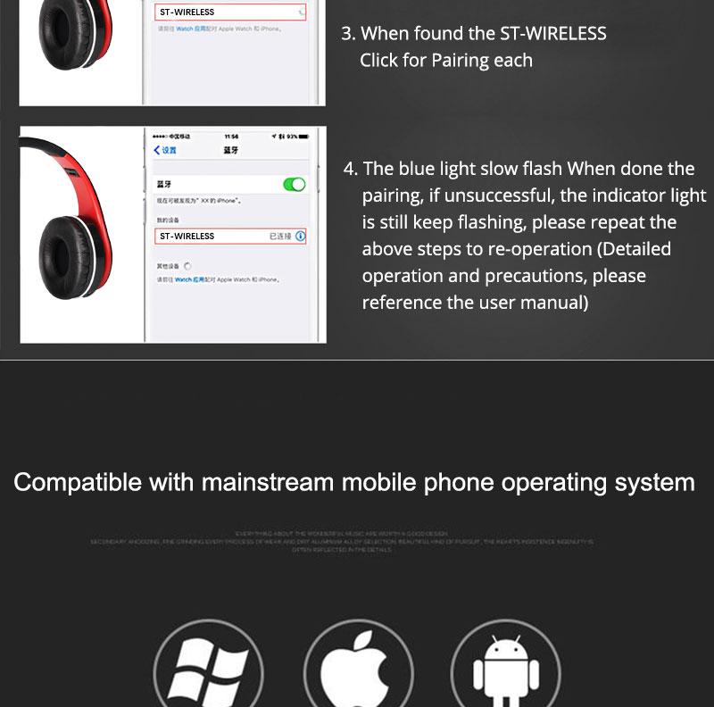 Bluetooth-headphone_09