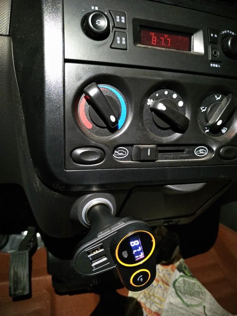 E0114 Bluetooth Car MP3 (21)