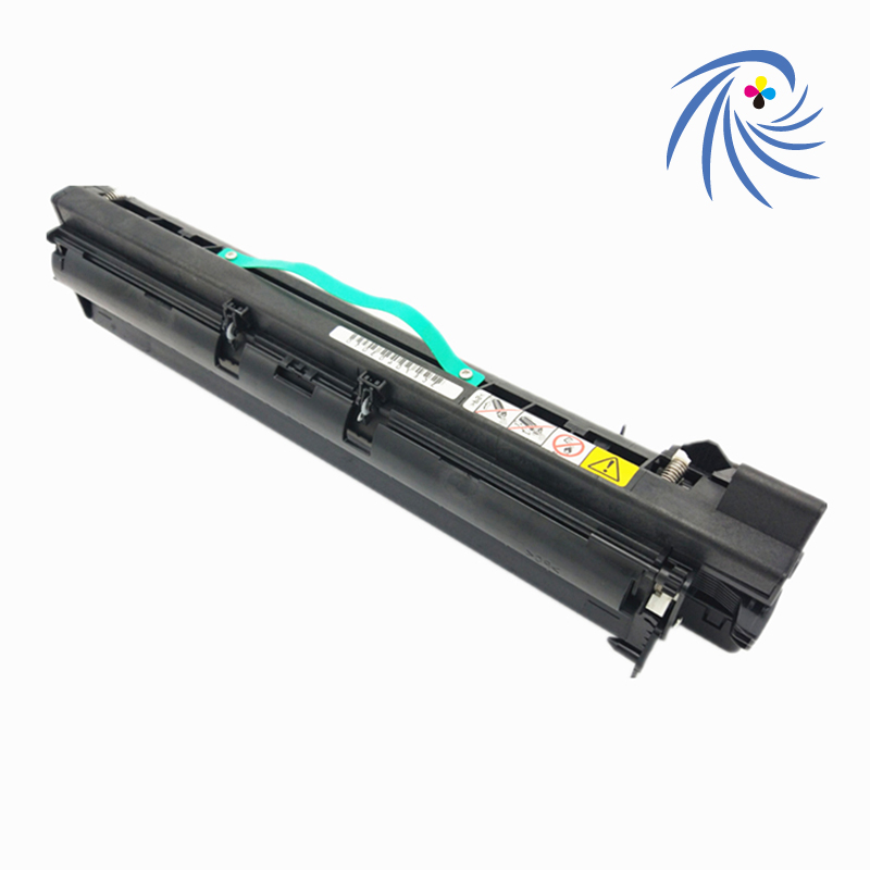 Original Used 90% New D1203000 Drum Unit for Ricoh Aficio MP 2352SP 2852 2852SP 3352 3352SP Drum and Developer Assembly