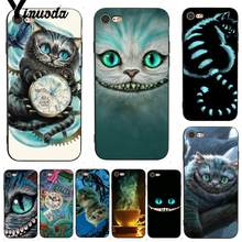 Phone Case Iphone 6 Alice In Wonderland Promocja Sklep Dla