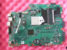 laptop motherboard For DELL Inspiron M5030 3PDDV 03PDDV CN-03PDDV  Motherboard 100%Tested ok
