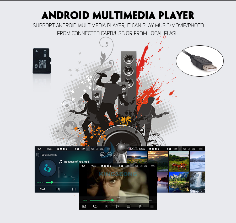 ES7815V-E12-Multimedia-Player