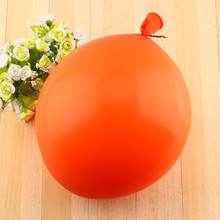 36 Inch 90cm Colorful Pearl Latex Balloon Celebration Party Wedding Birthday Decoration(China)
