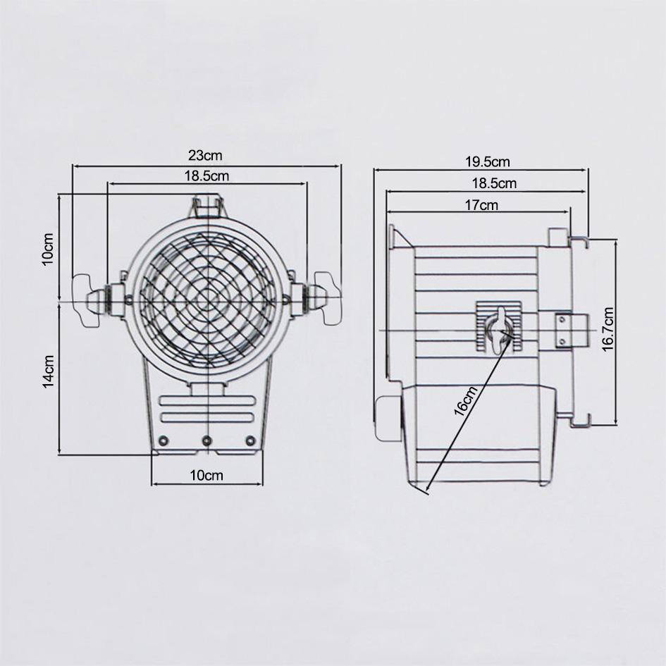 FS-650W-06