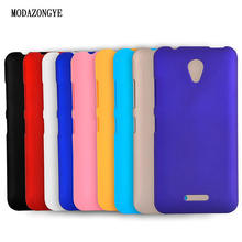 For Lenovo Vibe B A2016 Case 4.5 inch Plastic Hard Cell Phone Case For Lenovo A2016A40 A Plus A1010 A20 A1010a20 Case Protective