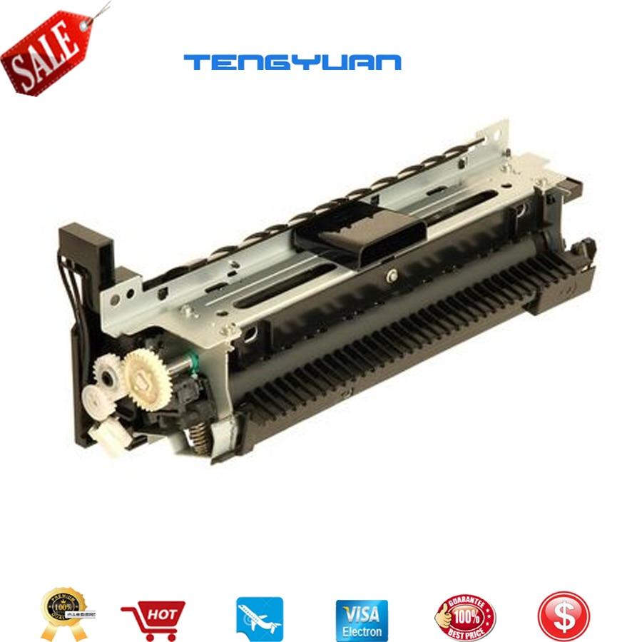 100% Test for HP2400/2420 Fuser Assembly RM1-1535-000 RM1-1535-080CN RM1-1491-000CN(110V) RM1-1537 RM1-1537-000 (220V) on sale<br>