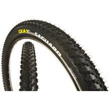 GEAX SAGUARO tnt unfoldable mountain bike tires mtb bicycle tyre 26*2.2 not vacuum tires High Roller AM free ship