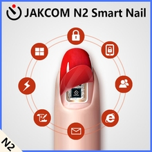 Jakcom N2 Smart Nail New Product Of Tv Antenna As Dvb Antenna Antena De Coche Indoor Tv Antenna